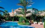 Location Espagne Marbella Villa de Luxe Costa del Sol
