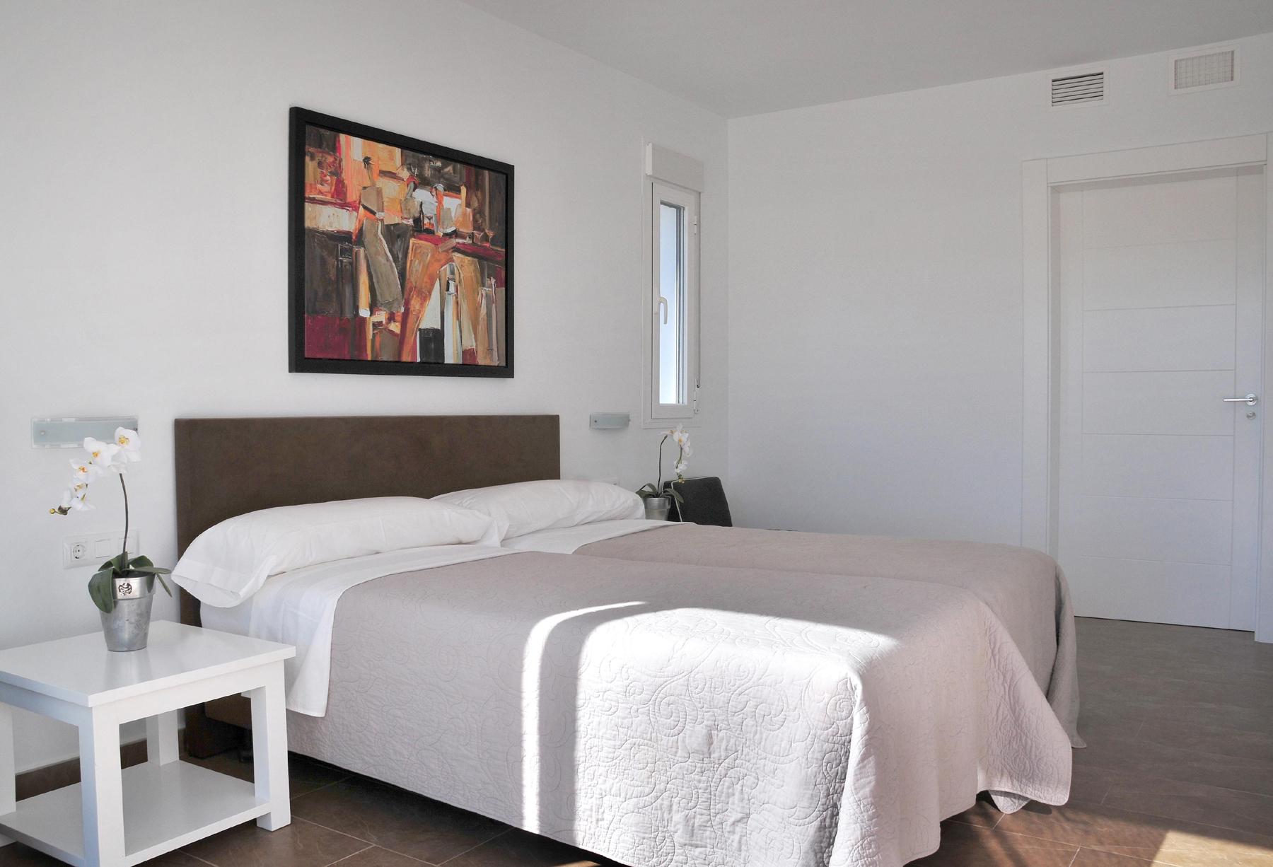 Costa Dorada Cambrils Location Espagne Villas