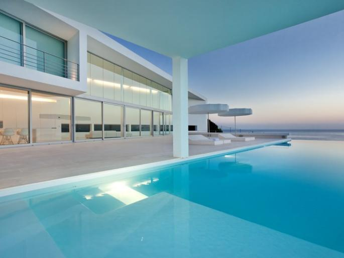 Immobilier prestige ibiza for Location immobilier prestige
