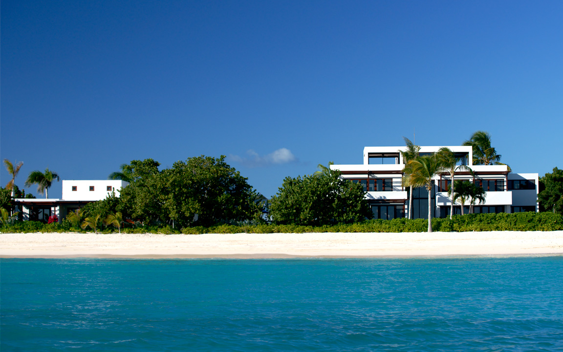 villa de luxe villa main property location espagne villas. Black Bedroom Furniture Sets. Home Design Ideas